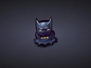 蝙蝠侠.jpg