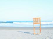 海边.jpg