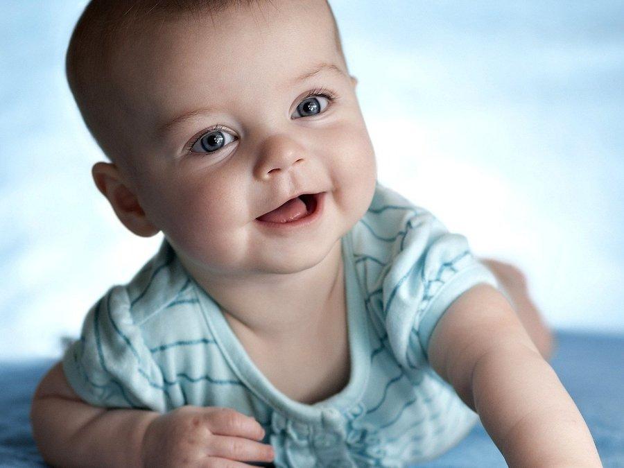 宝宝ps图片合成素材